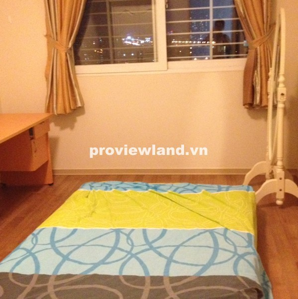 Apartment-for-rent-in-Imperia-0000000015082000