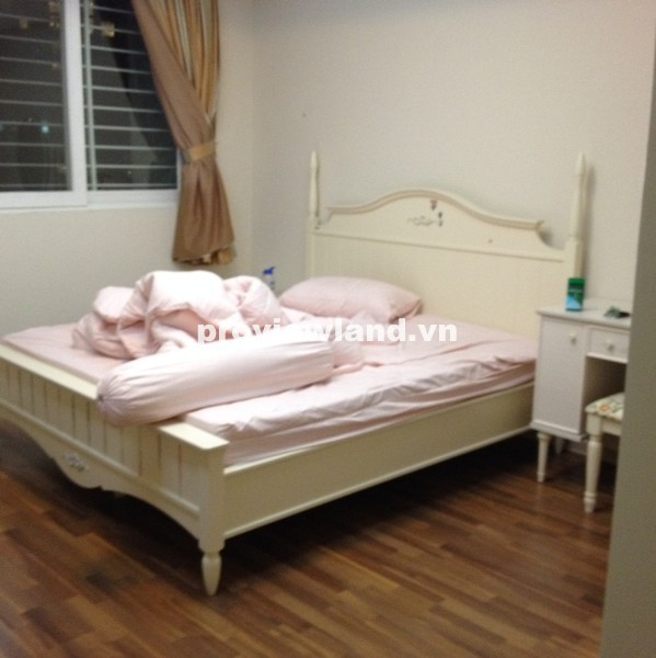 Apartment-for-rent-in-Imperia-0000000015112000