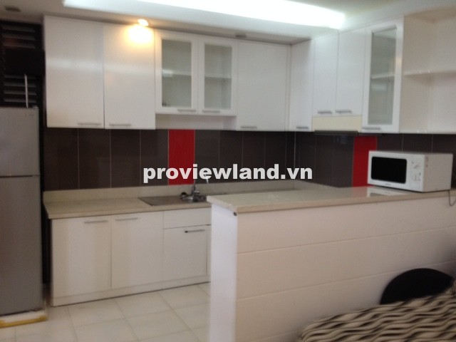 Apartment-for-rent-in-International-Plaza-0000000015142000