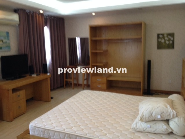 Apartment-for-rent-in-International-Plaza-0000000015152000