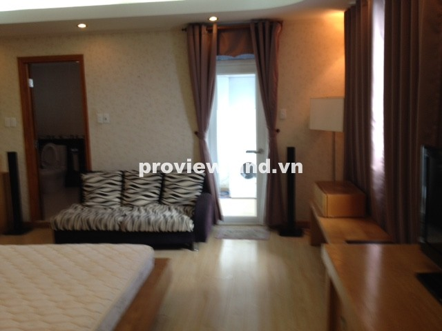 Apartment-for-rent-in-International-Plaza-0000000015162000
