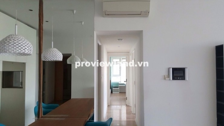Apartment-for-rent-in-Saigon-Pearl0050
