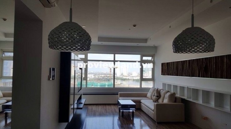 Apartment-for-rent-in-Saigon-Pearl0051