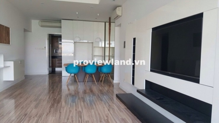 Apartment-for-rent-in-Saigon-Pearl0053