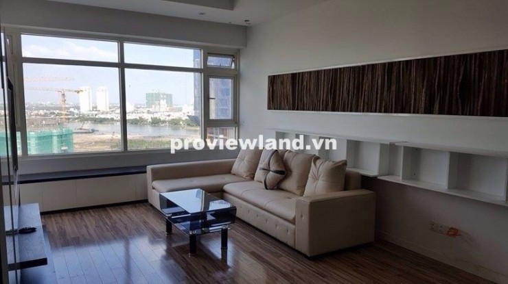 Apartment-for-rent-in-Saigon-Pearl0054