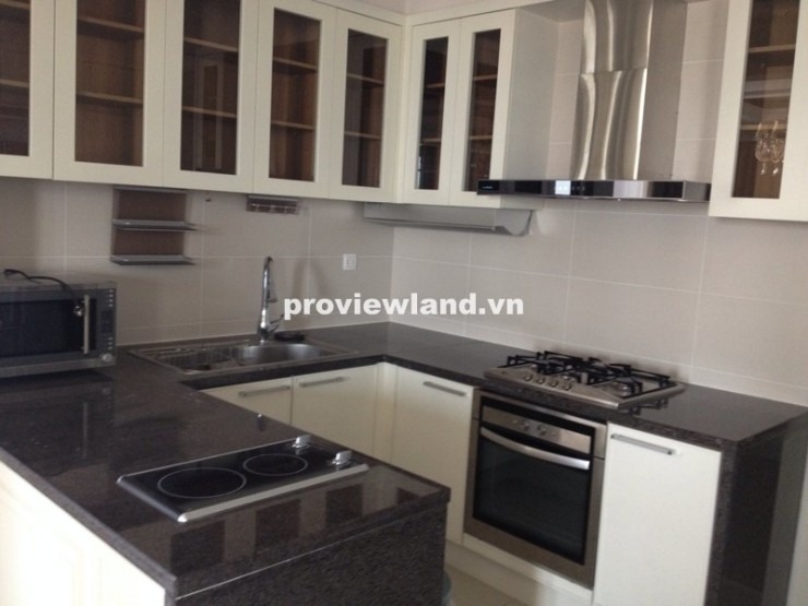 Apartment-for-rent-in-XI-Riverview-Palace-1