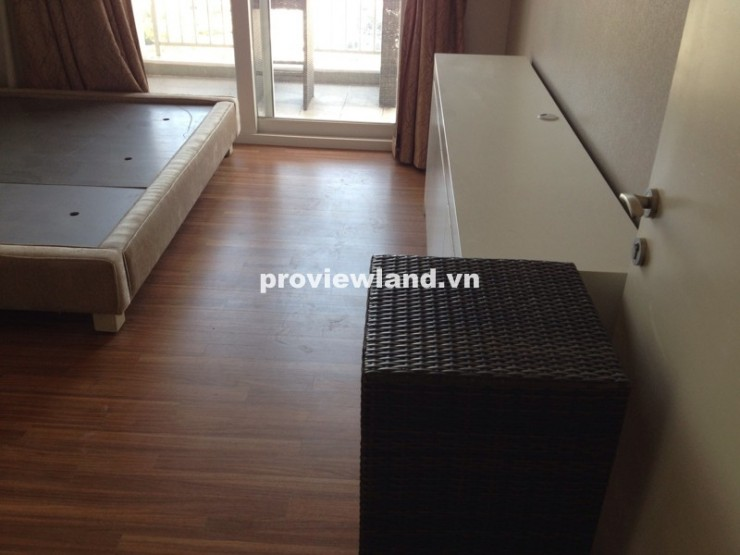 Apartment-for-rent-in-XI-Riverview-Palace-10