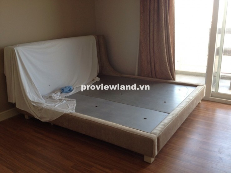 Apartment-for-rent-in-XI-Riverview-Palace-11