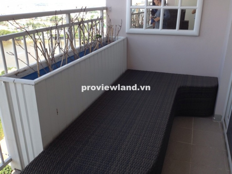 Apartment-for-rent-in-XI-Riverview-Palace-12