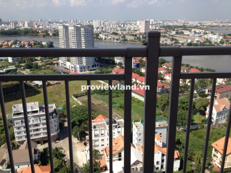 Apartment-for-rent-in-XI-Riverview-Palace-14