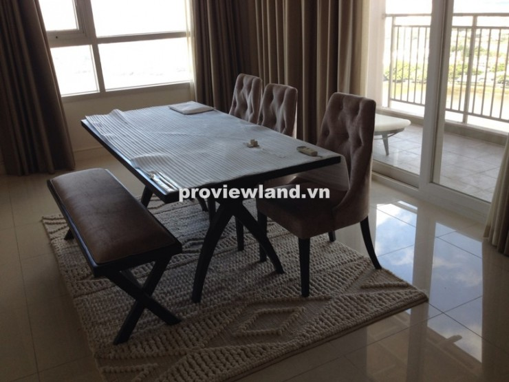 Apartment-for-rent-in-XI-Riverview-Palace-2
