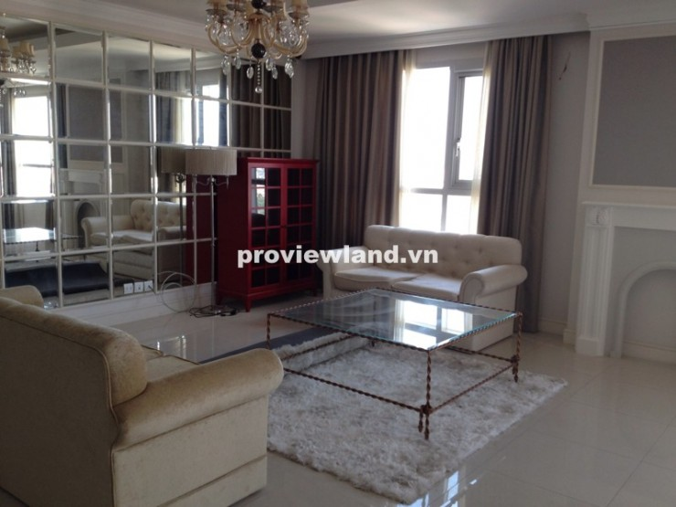 Apartment-for-rent-in-XI-Riverview-Palace-3