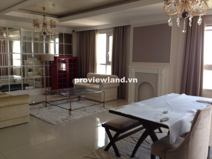 Apartment-for-rent-in-XI-Riverview-Palace-4