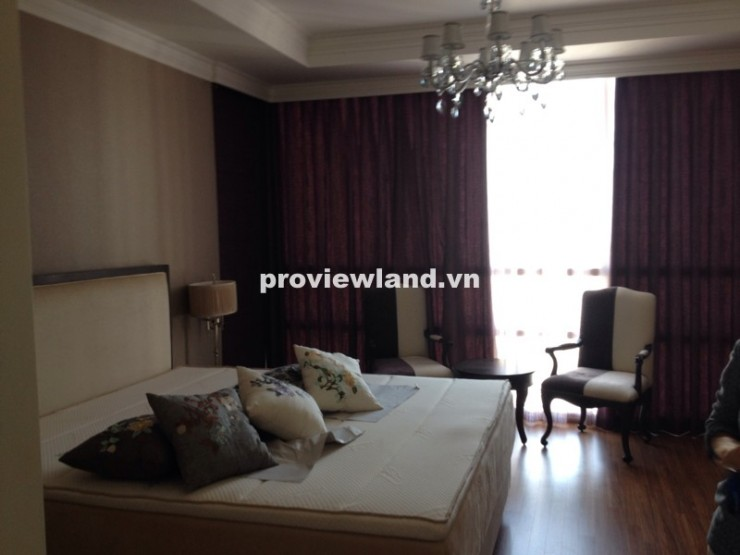 Apartment-for-rent-in-XI-Riverview-Palace-5