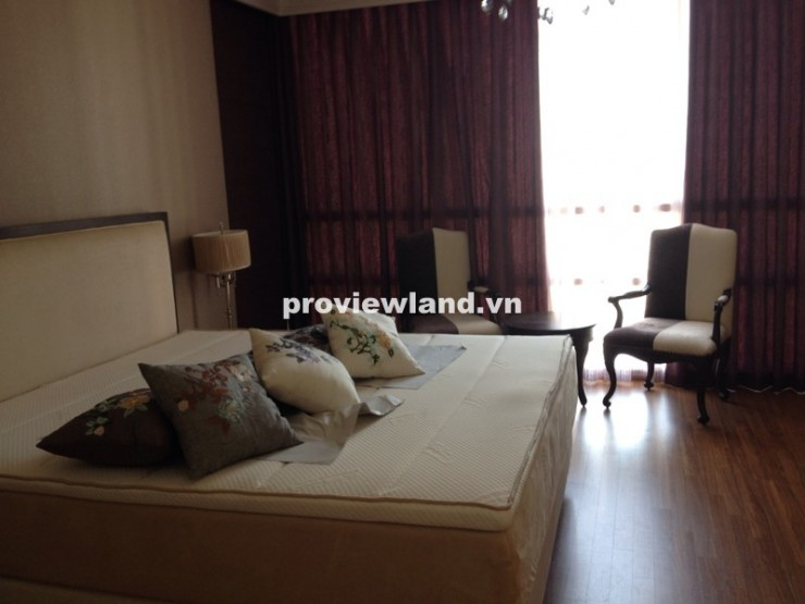 Apartment-for-rent-in-XI-Riverview-Palace-7