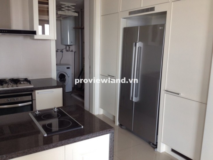 Apartment-for-rent-in-XI-Riverview-Palace-9