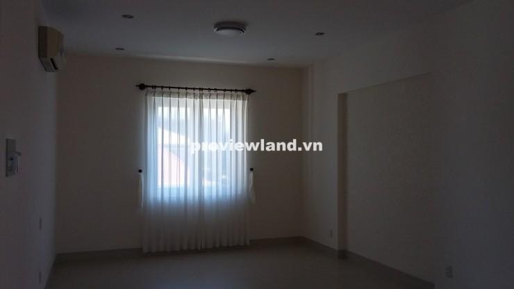 Cho-thue-biet-thu-quan-2-0395