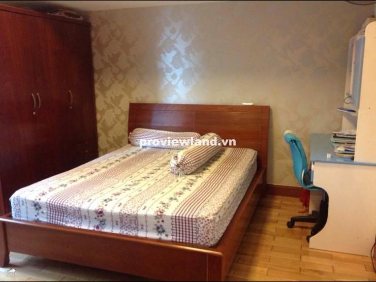 Cho-thue-can-ho-quan-Binh-Thanh-0563