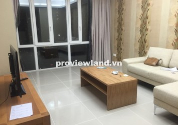 Apartment for rent in Imperia An Phu with 2 bedroom, full furniture