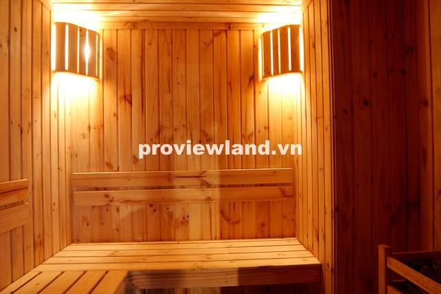 Proviewland0000000010242000