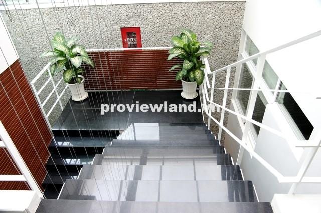 Proviewland0000000010252000