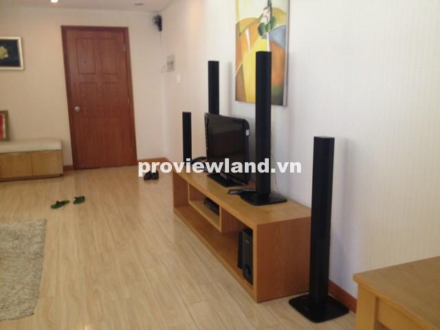 Proviewland0000000010352000