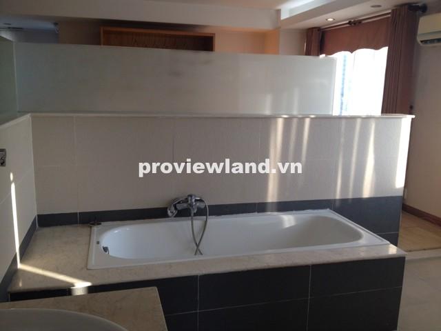 Proviewland0000000010402000