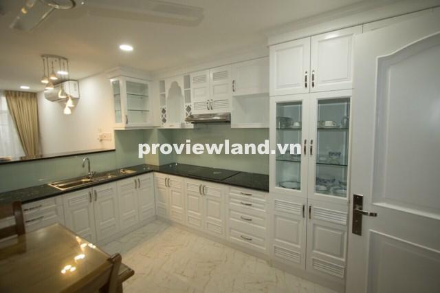 Proviewland0000000011072000