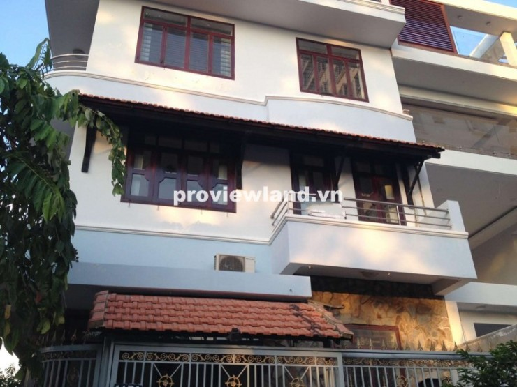 Villa-for-rent-in-District-2-0072
