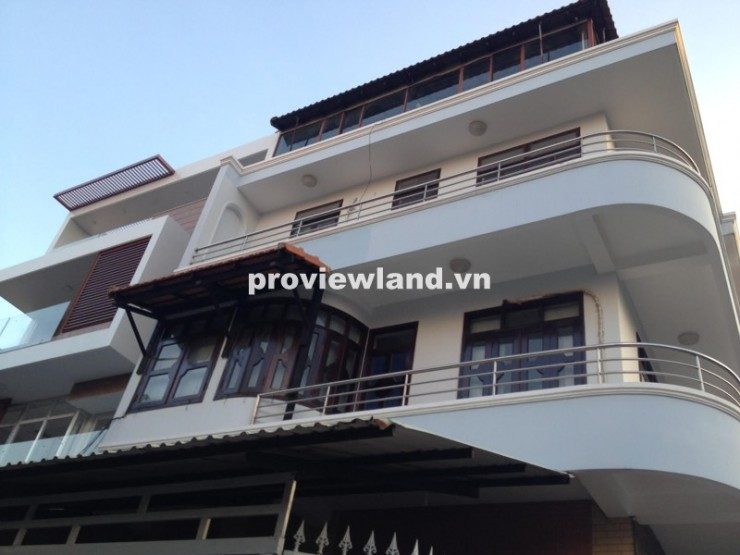 Villa-for-rent-in-District-2-0074