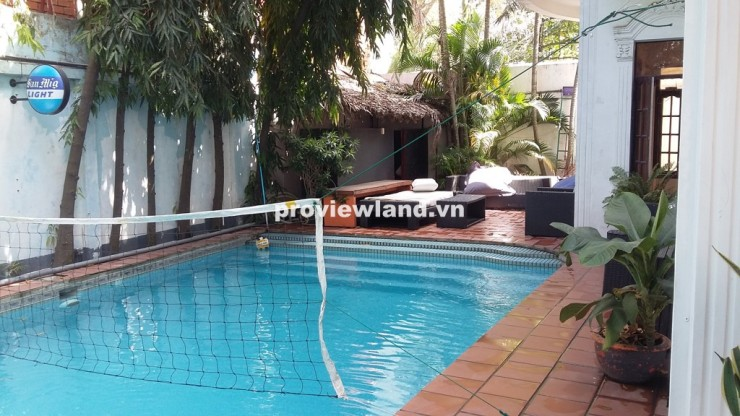 Villa-for-rent-in-District-2-0263