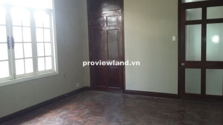 Villa-for-rent-in-District-2-0265