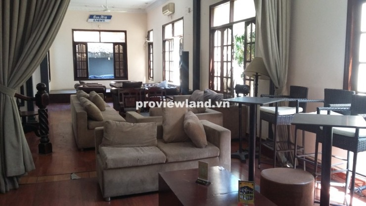 Villa-for-rent-in-District-2-0268