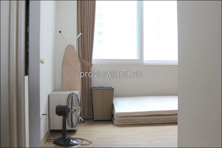 apartments-villas-hcm04116