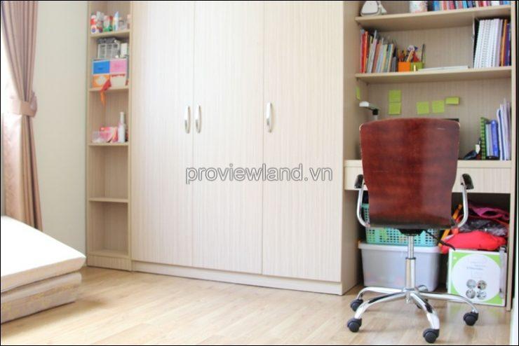 apartments-villas-hcm04117