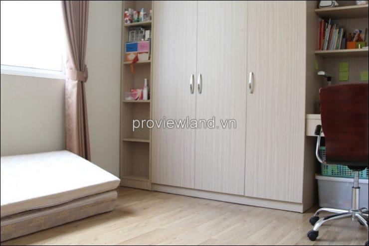 apartments-villas-hcm04118