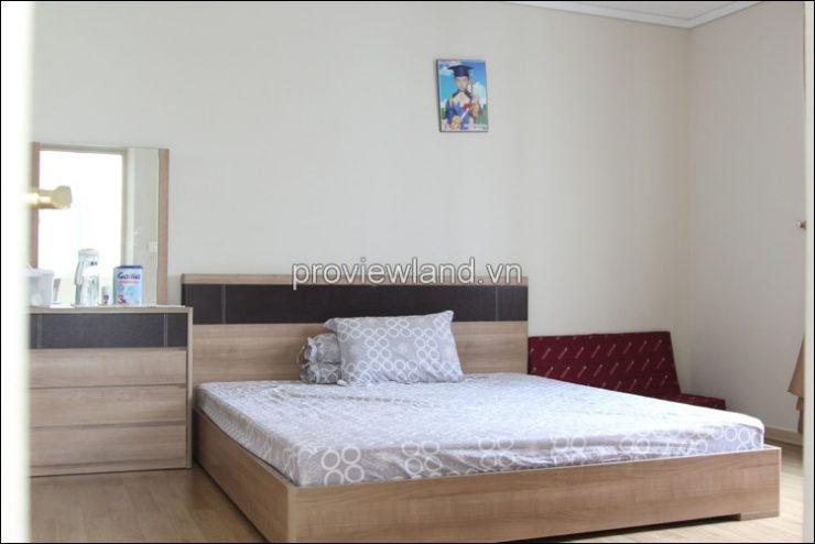 apartments-villas-hcm04119