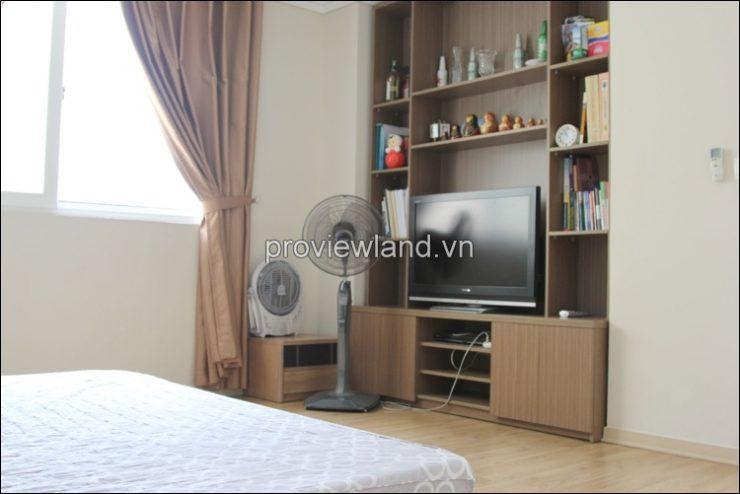 apartments-villas-hcm04120