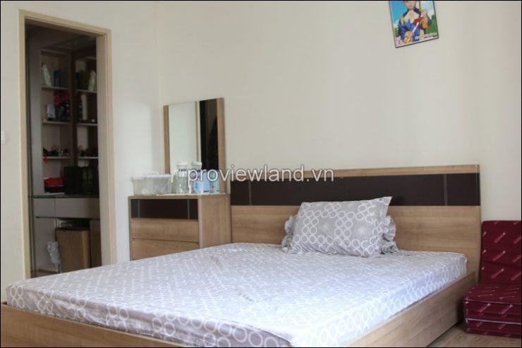 apartments-villas-hcm04121