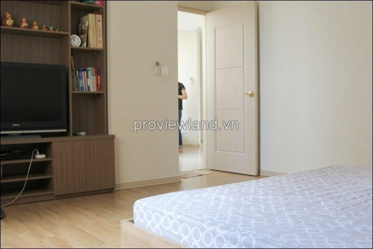 apartments-villas-hcm04122