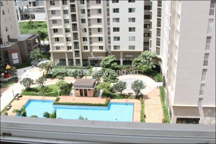 apartments-villas-hcm04123