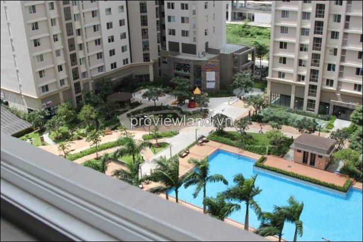 apartments-villas-hcm04124