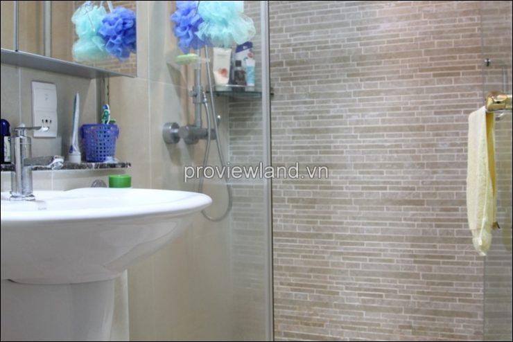 apartments-villas-hcm04125