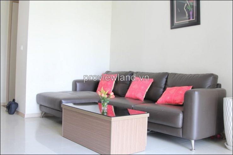 apartments-villas-hcm04126