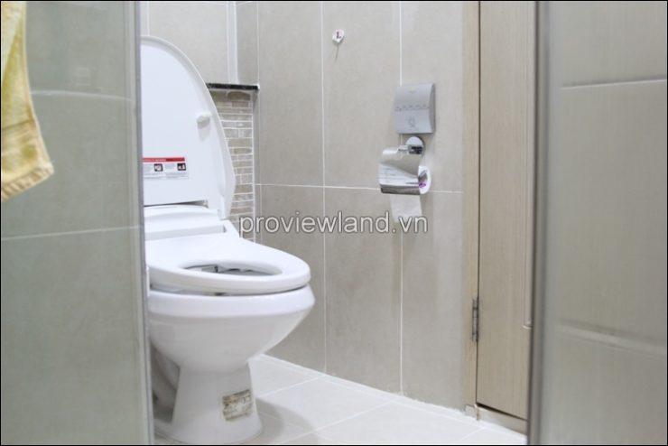 apartments-villas-hcm04127