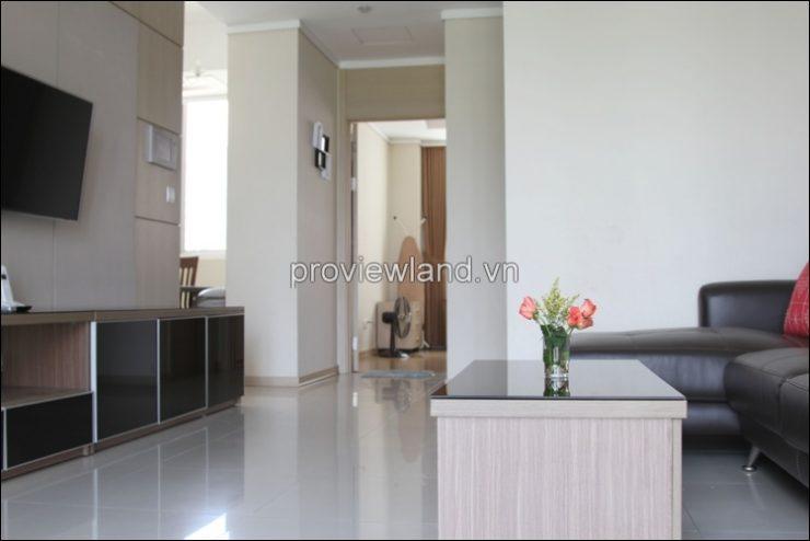 apartments-villas-hcm04128