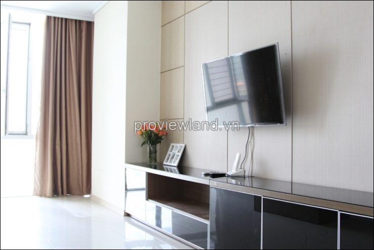 apartments-villas-hcm04130