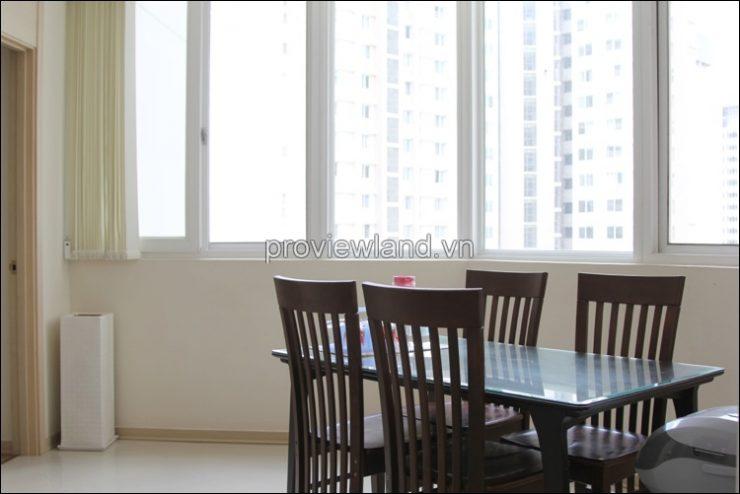apartments-villas-hcm04131