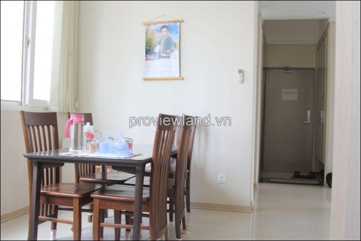 apartments-villas-hcm04132
