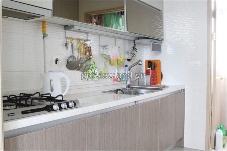 apartments-villas-hcm04133